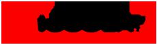 Niccolai Logo